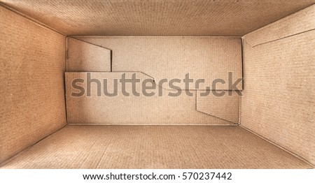 Cardboard Box Stock Images, Royalty-Free Images & Vectors ...