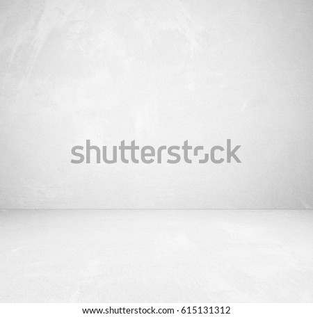 Empty perspective grey cement room background stock photo empty perspective grey cement room background template vintage interior design background pronofoot35fo Choice Image