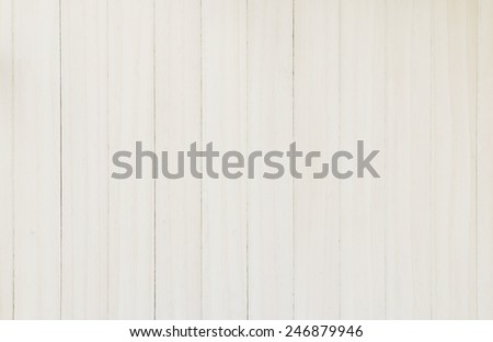 Empty Plank wood texture background. - stock photo