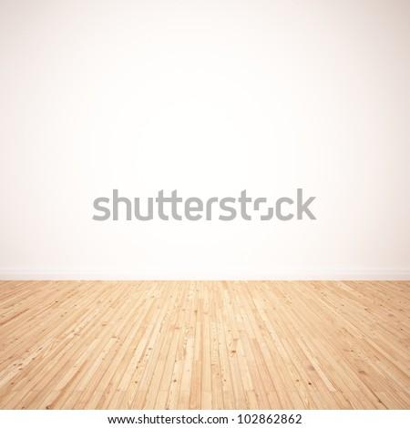 Wood Floor Room Wood Floor Room L Churl