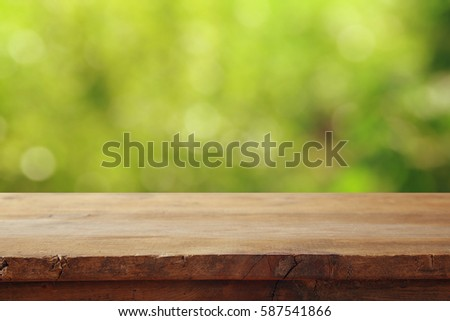 Picnic Table Background picnic table stock images, royalty-free images & vectors