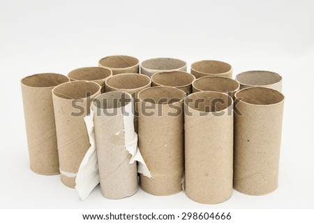Stock Photo Empty Toilet Rolls Stack Up On A Black Background together with Vector Numbers Coloring Pages as well Eye Open Clipart likewise Stock Vector Ruler Triangle Protractor Ruler Flat Icon Icon Line in addition Stock Vector Coloring Page Number One Printable Worksheet For Preschool Kindergarten Kids. on coloring page number five printable worksheet stock vector image