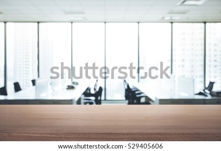 Office Background Stock Images RoyaltyFree Images Vectors