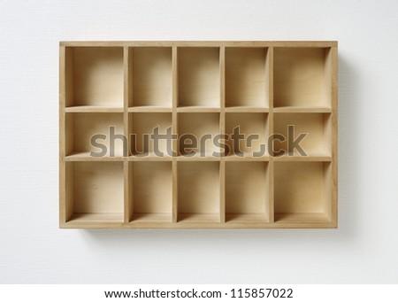 wooden racks images