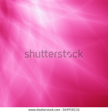 Energy wallpaper abstract nice elegant pink background - stock photo