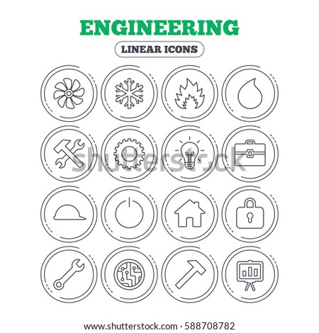 engineering heat report And applied research, development, engineering, instrumentation,testing,  evaluation,  liminary reports on work in progress and basic radio propagation .