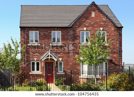 English style house stock photo 104756435 shutterstock for English house music