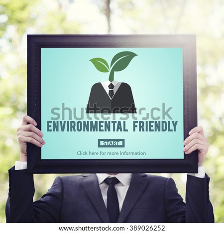 eco friendly environment speech Earth day: eco-friendly things to do to help our environment posted on april 22, 2016 earth day is an event created to celebrate the planet's environment and raise people's awareness about pollution.