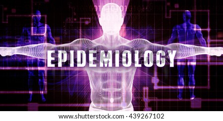 RESEARCH ARTICLE An SIS Epidemiology Game with Two ...