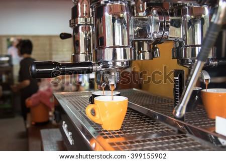 compare gaggia espresso machines instructions