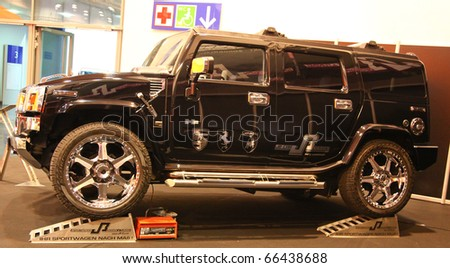 hummer car stock images royalty free images vectors shutterstock. Black Bedroom Furniture Sets. Home Design Ideas