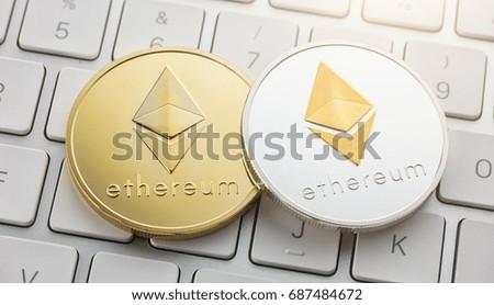 beli bitcoin menggunakan paypal