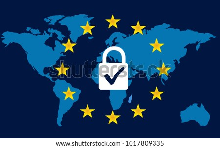 EU - Data Protection