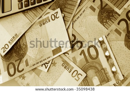 Doormat Stock Photo 367998140 Shutterstock