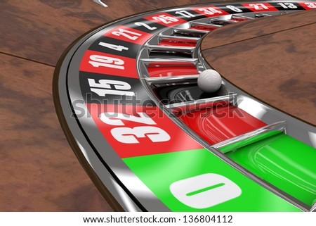 15 roulette account checking deposit free no online