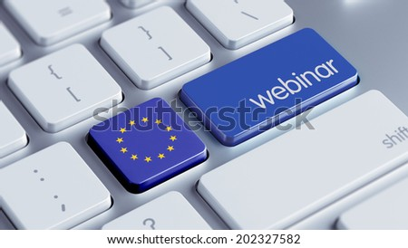 egovernance stock images royaltyfree images amp vectors