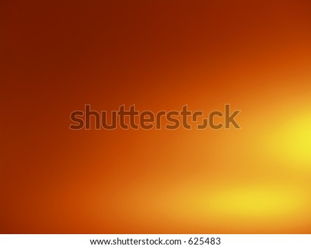 Excelent as background for writing or other graphics. - stock photo