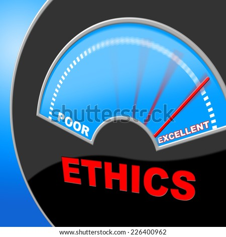 What is the relationship between ethics, values, morals, and