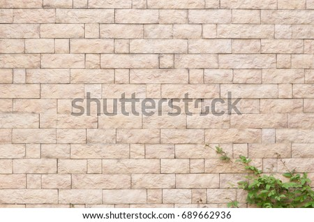 House Exterior Wall Stock Images, Royalty-Free Images & Vectors ...