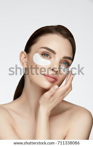 스톡 이미지, 로열티 프리 이미지 및 벡터 | Shutterstock