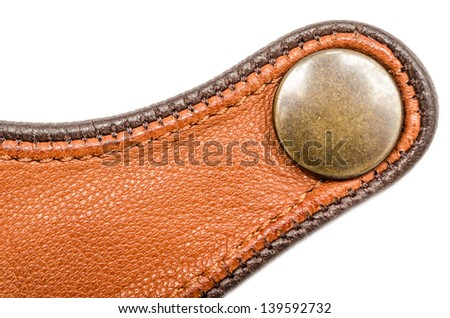 Metal Eyelet Stock Images Royalty Free Images Amp Vectors