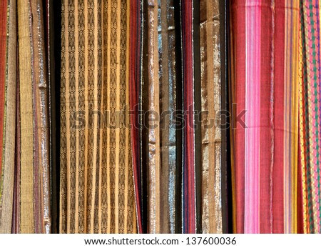 fabric background texture