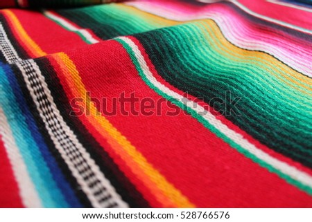 Poncho stock photos royalty free images vectors for Space mountain fabric