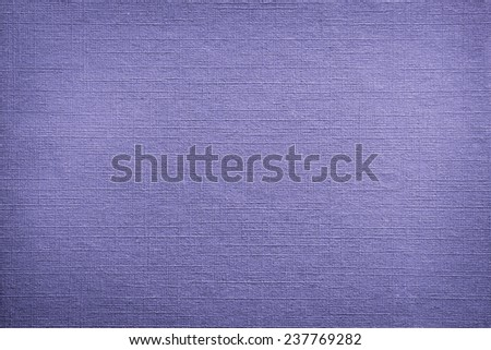 Fabric pattern use for background - stock photo