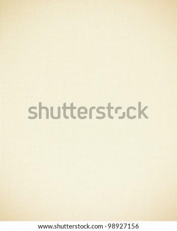fabric textile texture background - stock photo