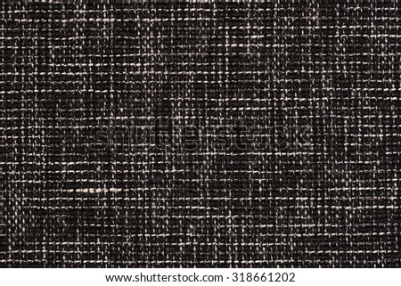 Fabric texture background  Fabric texture - stock photo
