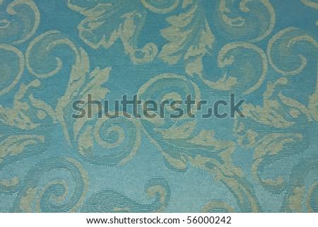 Fabric texture background vintage. - stock photo