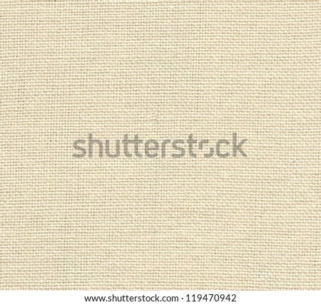Fabric texture, cloth background - stock photo