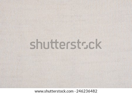 Fabric texture. Cloth knitted background. For scrap booking. - stock photo