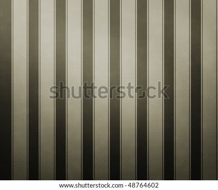 fabric texture detail - stock photo