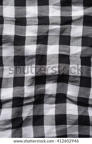 fabric texture knitwear background
