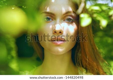 free closeups pic amazing Adult