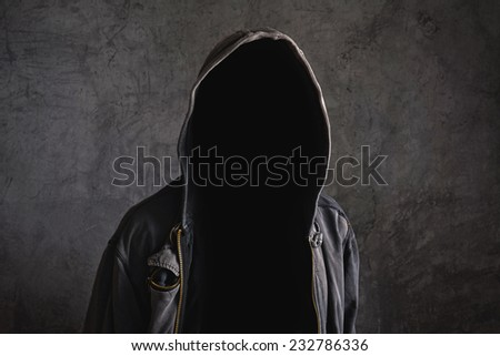 Unknown Person Stock Images, Royalty-Free Images & Vectors
