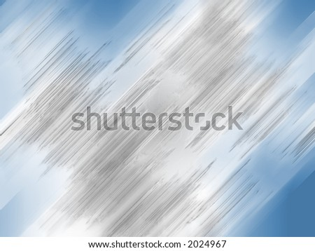 Faded Blue and Gray - High Resolution Illustration.  Suitable for graphic or background use.  Click the designer's name under the image for various  colorized versions of this illustration. - stock photo