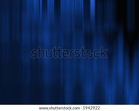 Faded Deep Blue - High Resolution Illustration.  Suitable for graphic or background use.  Click the designer's name under the image for various  colorized versions of this illustration. - stock photo