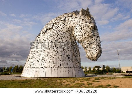 stock-photo-falkirk-scotland-august-the-