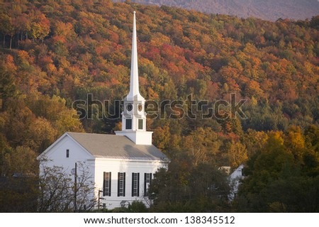 Image Result For Garden City New York To Manchester Vt