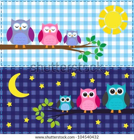 Your baby's sleep - BabyCenter Australia - Information on