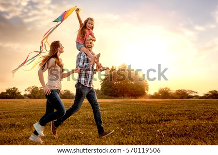 Family Stock Photos Royalty Free Images amp Vectors