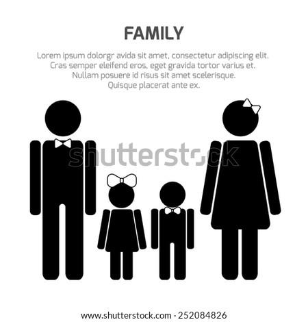 Father Son Symbols 24038 Loadtve