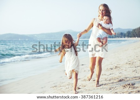 Mother And Child Stock Images, Royalty-Free Images ...