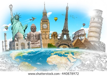 effects on historical monuments The purpose of the acid rain program (title iv of the 1990 amendments) was to address the adverse effects of acid rain by reducing annual emissions of sulfur dioxide (so 2 ) and nitrogen oxides (no the buildings and monuments of washington.