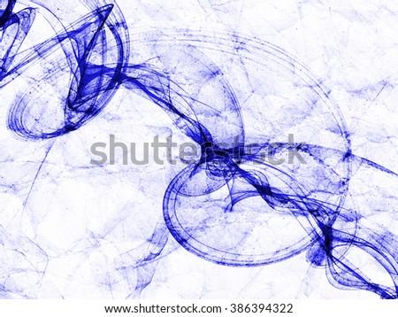 fantasy violet purple line weave gradient colored background grunge paper texture - stock photo
