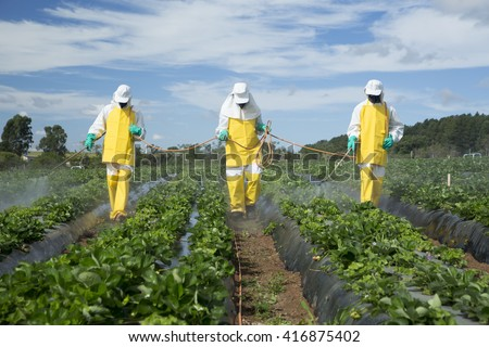 Pesticides Stock Images Royalty Free Images Vectors Shutterstock