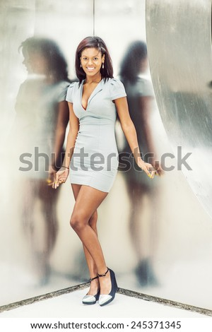 stock-photo-fashion-girl-wearing-in-a-gr