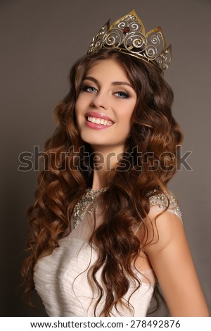 foreign brides website